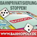 bahnopoly_60_60