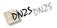 DNZS Logo20