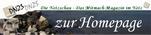 Logo Homepage - zur Homepage