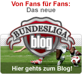 bundesligablog_logo