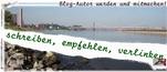 Banner-Blog autor werden