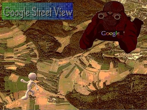 1a_Google_Street_View