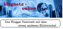 blognetz-online