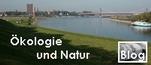 Banner Blog öko u natur