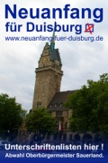 neuanfang-fuer-duisburg-poster-small