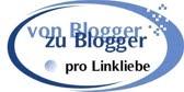 Blog2Blog