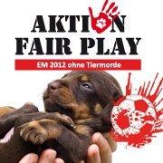 Aktion fair Play