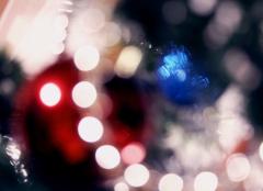stockvault-christmas-background112186