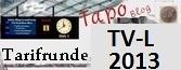 TVOD13