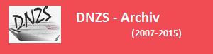 DNZS – Archiv